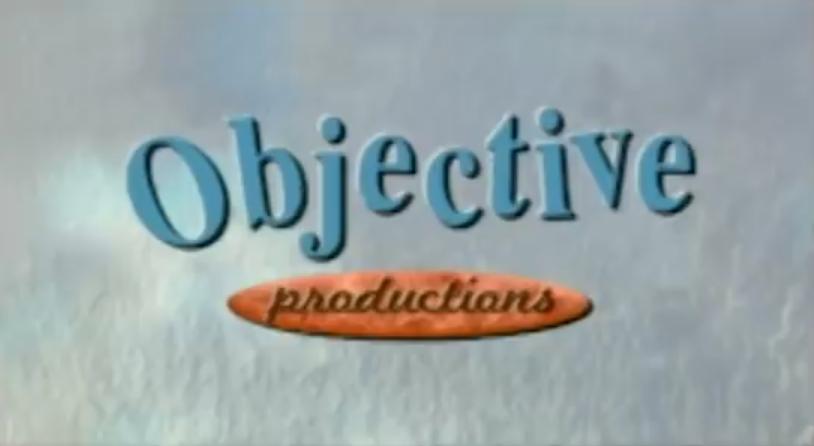 Objective Media Group