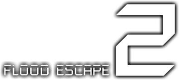 Old FE2 Logo.png