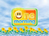 OneMorning2008.png