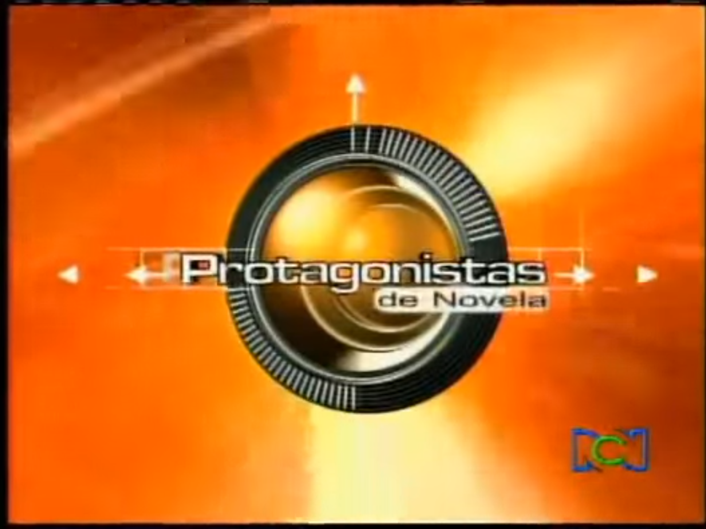 Protagonistas (RCN)