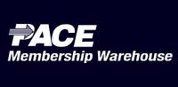 PaceMembershipWarehouse.PNG