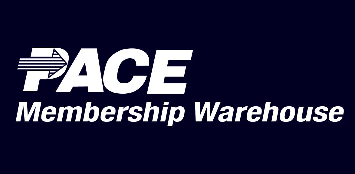 Pace Membership Warehouse