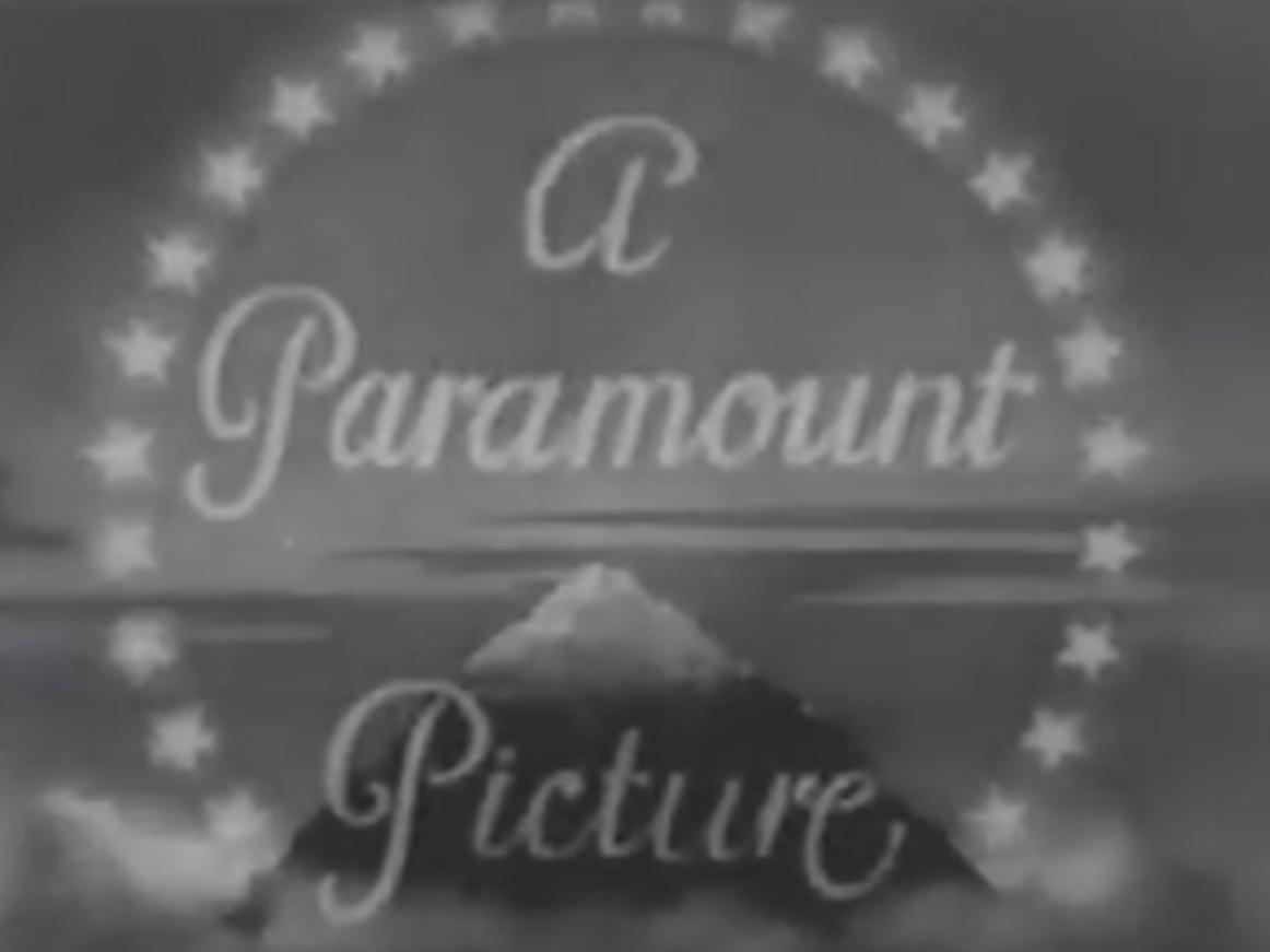 Paramount 1915.jpg