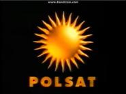 Polsat96-98-czarny