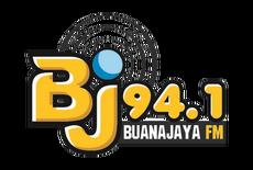 Radio Buanajaya.png