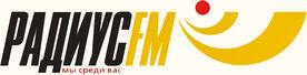 Radius-FM.jpg