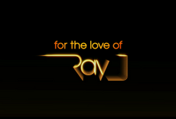 Rayj-logo.png