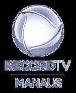 RecordTVMANAUS.png