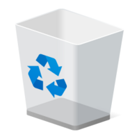 Recycle Bin Windows 10 empty