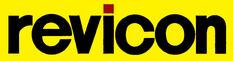 Revicon first logo.jpg