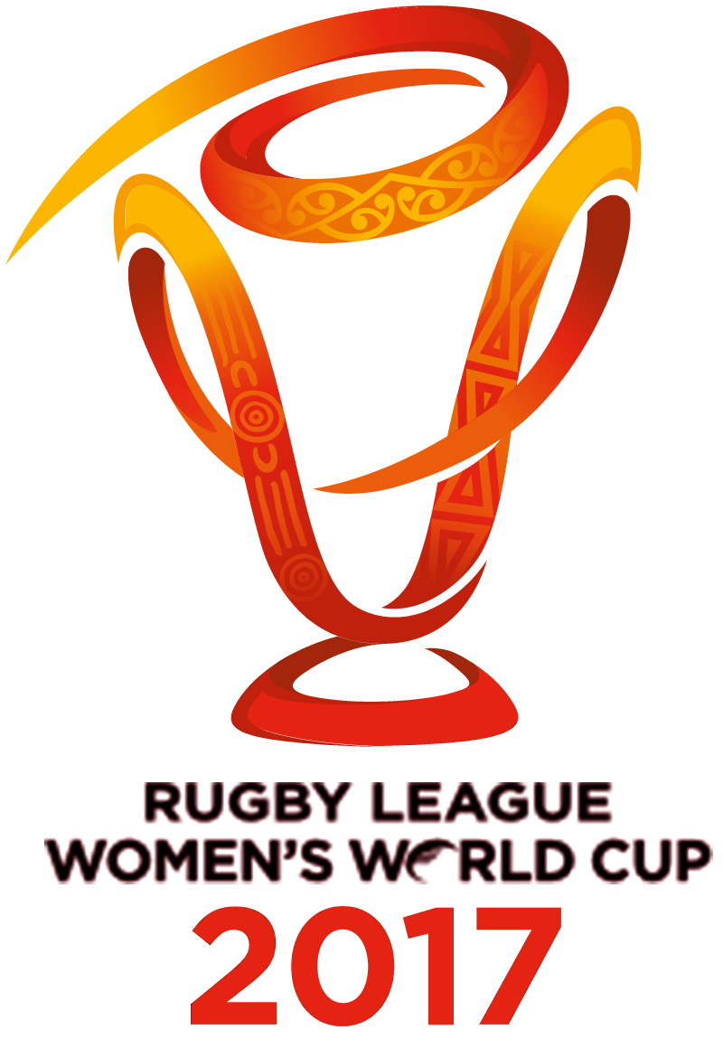 2017 Rugby League Women's World Cup