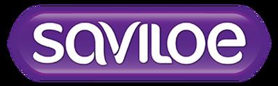 Saviloe.png