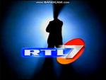 "Screenshotter--RTL7Identyzlat20002002UPDATE-1'10"""