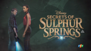 "Screenshotter--YouTube-DisneyChannelAsiacontinuity3262021-0'16"""