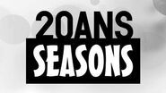Seasons-tv-20-ans