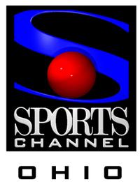 SportsChannel Ohio.png