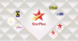 StarPlus montage2.png