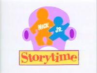 Storytimelogo1.jpg