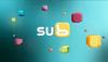 Sub (2008-2011) (3)