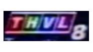 THVL 2