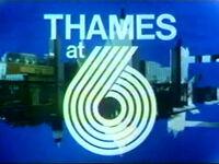Thamesatsix1978al.jpg