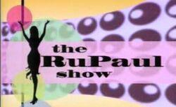 Therupaulshow.jpg