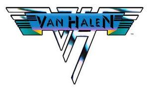 Van Halen logo.jpg