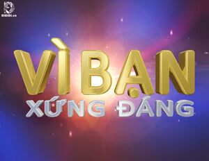 Vi Ban Xung Dang.jpg