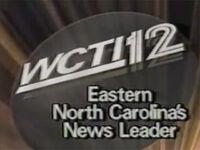 WCTI-1988
