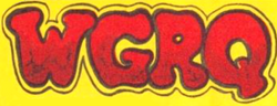 WGRQ Buffalo 1973.png