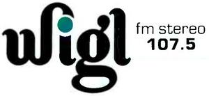 WIGL - 1974 -April 6, 1978-.png