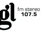WAMR-FM