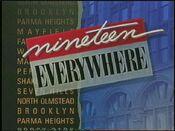 WOIO-Nineteen-Everywhere