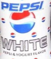 White Old 2008.jpg