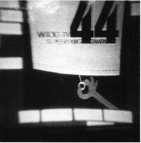 Wtog1975