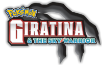 200px-Pokemon Giratina and the Sky Warrior logo.png