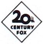 20thcenturyfox1960sp