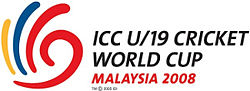 2008 ICC Under-19 Cricket World Cup