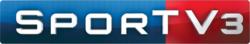 SporTV3