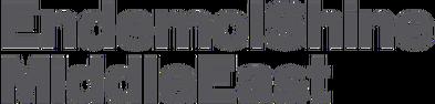 2 line EndemolShine MiddleEast logotype rgb cg11.png