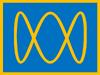 ABC 1974 (Blue)