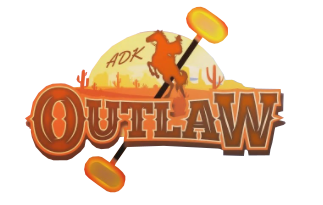 Adirondack Outlaw