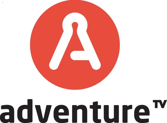 Adventure TV