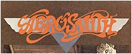Aerosmith logoTITA.png