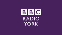 BBC Radio York 2020