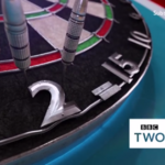 BBC Two Darts ident.png