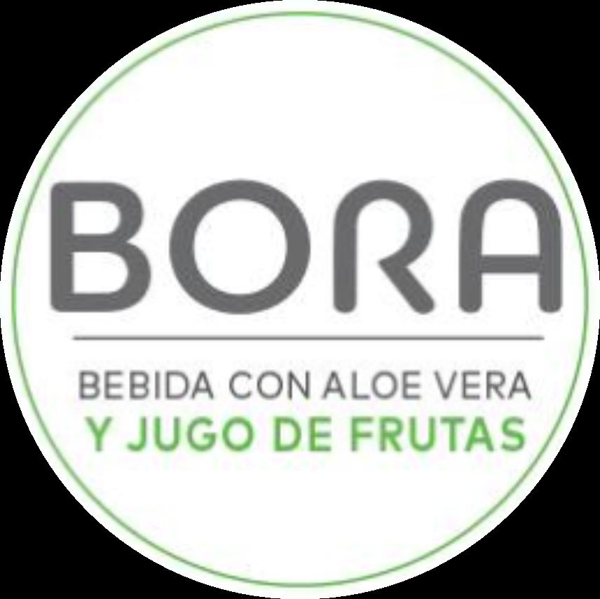 BORA (tea)