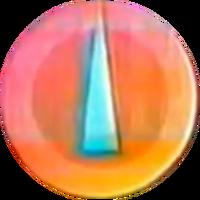 BULSI93-97 Icon