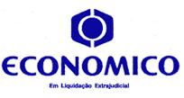 Banco Econômico