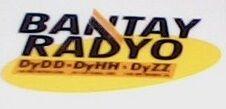 Bantay Radyo.jpg